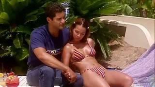 Adamaris Lopez - Bikini...