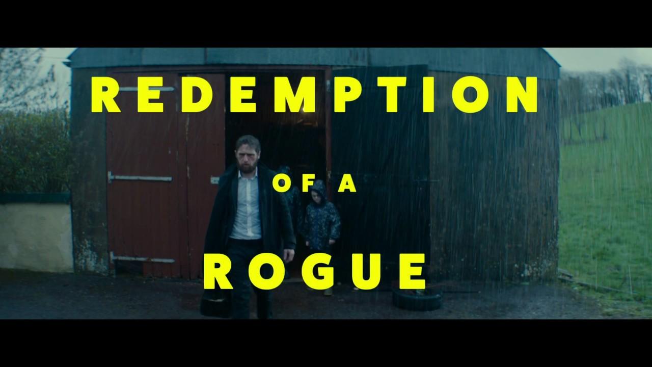 Redemption of a Rogue TEASER TRAILER 2020