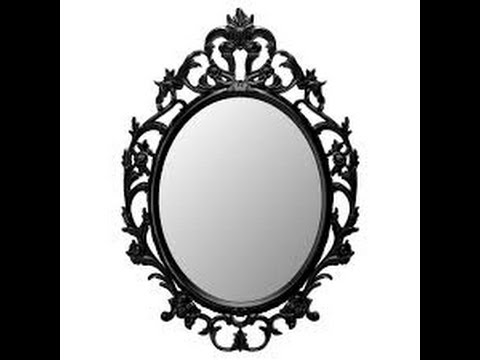 Awesome History Of Mirrors  A Documentary