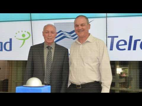 Telrad Networks Completes its Initial Public Offering