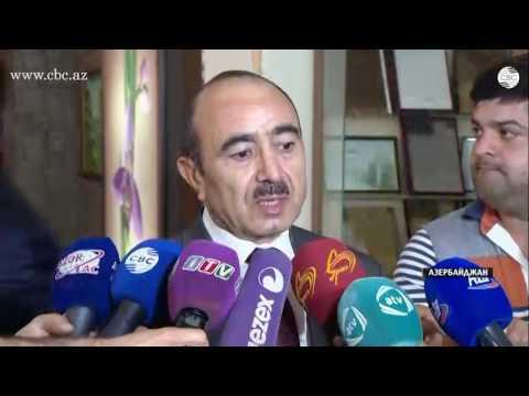 Если Армения не уйдет с оккупированных территорий, война неизбежна – Али Гасанов