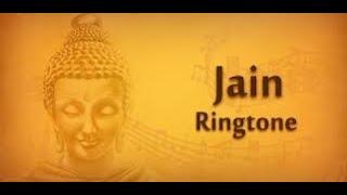 Jain Ringtone wo Jain Dharam Hai Mera