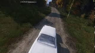 auto fixed :D