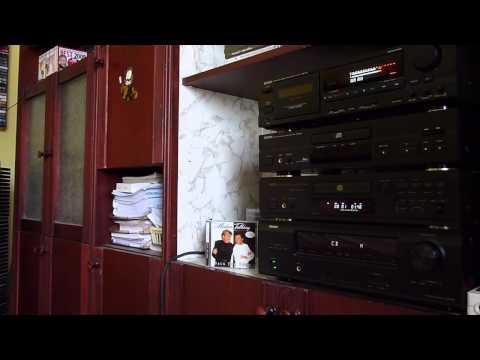 [HD] Modern Talking - Geronimo's Cadillac (Hi-Fi Video)