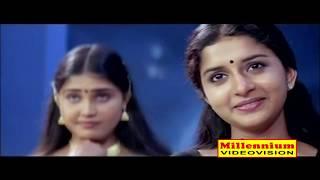 K J Yesudas Hits VOL 18 Malayalam Non Stop Movie Songs K J Yesudas,K S Chithra