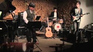 Georgia On My Mind 2 LIVE (Gerald Albright Version ).mpg