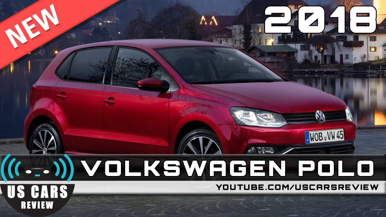 new 2018 volkswagen polo review news interior. Black Bedroom Furniture Sets. Home Design Ideas