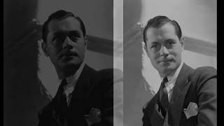 Robert montgomery was an american film and television actor, director, producer. he also the father of actress elizabeth montgomery.