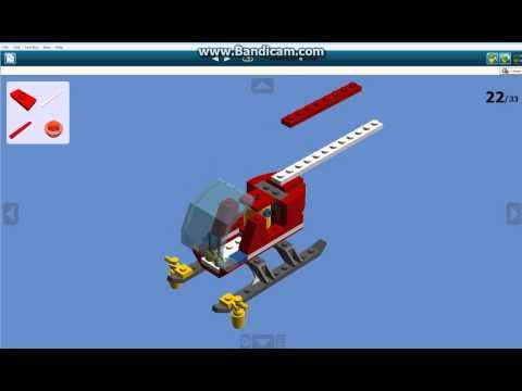 Как сделать боевого робота 4