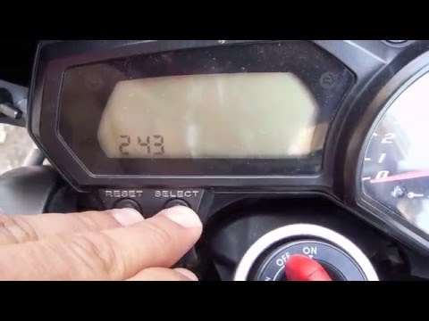 Yamaha Fz1 Variar Valores Co Doovi
