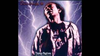 Thomas Mapfumo & The Blacks Unlimited- Ndiyani Waparadza Musha