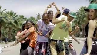Tekno Dance Choreography By Og