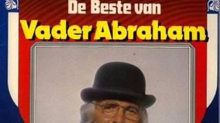 Vader Abraham - Thuis