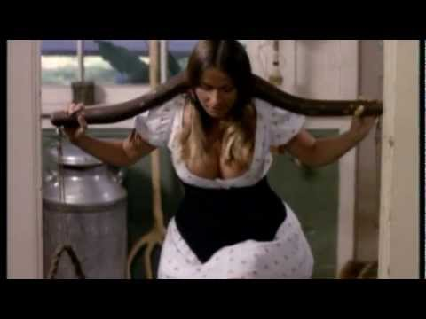 Ilsa: Harem Keeper of the Oil Sheiks from YouTube · Duration:  1 minutes 1 seconds