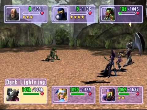 yu-gi-oh the falsebound kingdom game
