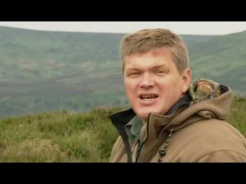 Wild Britain S01E06 Peak District