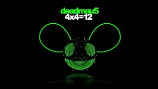 Deadmau5 - Cthulhu Sleeps [10 hour] (HQ)