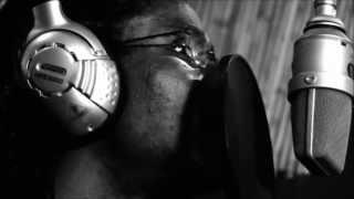 Simon Nwambeben   enregistrement Bitibak2  VOB