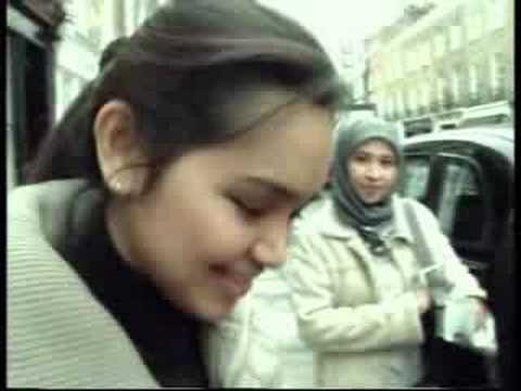 Siti Nurhaliza - Untuk Terakhir Kali