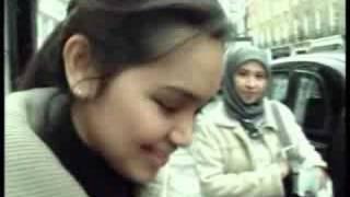 Siti Nurhaliza Untuk Terakhir Kali