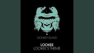 Play Lookee's Theme (Radio Edit)