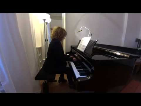 our national flag essay Natalie Dessay Rachmaninoff Vocalise Op 34 (5.6 MB) Free Mp3 Download