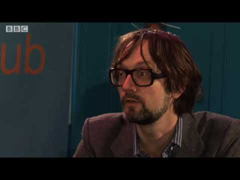 Jarvis Cockers 6 Music Radio Show  6 things to expect