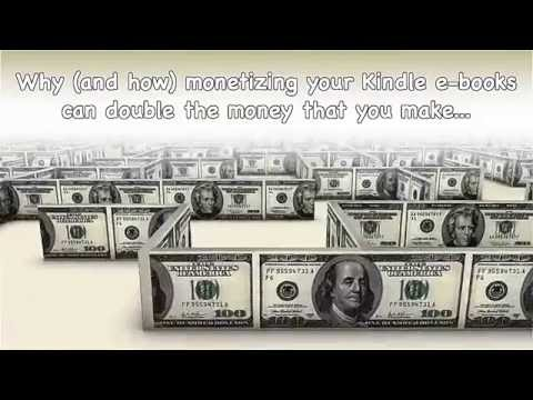 ✓The Secret Of Law Of Attraction Or Amazon Publishing! How To Become Wealth-Best Way To Make Money