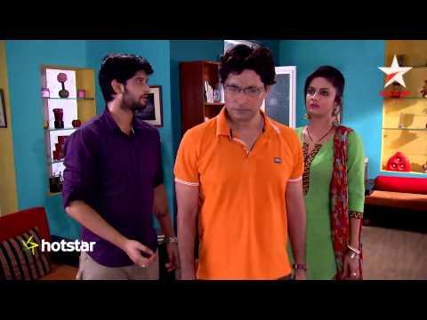 Patol Kumar Gaanwala - Visit hotstar com for the full episode