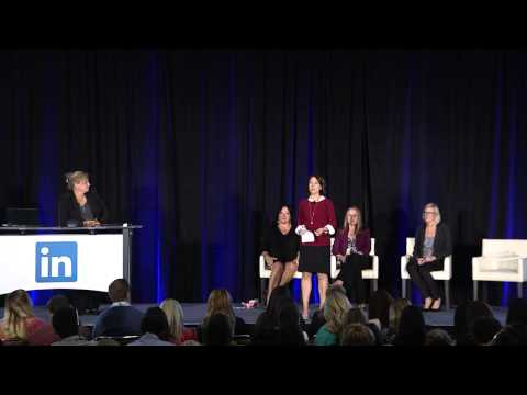 Developing An Effective Employee Referral Program | Talent Connect San Francisco 2014