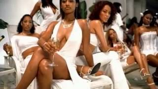 Nelly, P Diddy, Murphy Lee - Shake Ya Tailfeather BAD BOYS 2