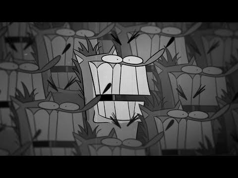 WORLD WAR CRASH (Woah Crash Bandicoot Animation)