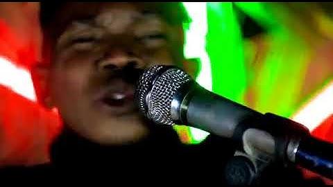 s kide nataka  wasafi  official video