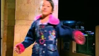 DAKOCAN - Lagu Lagu Anak