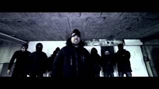 N feat. Sebbe Staxx - Redo (Underklassmusik)