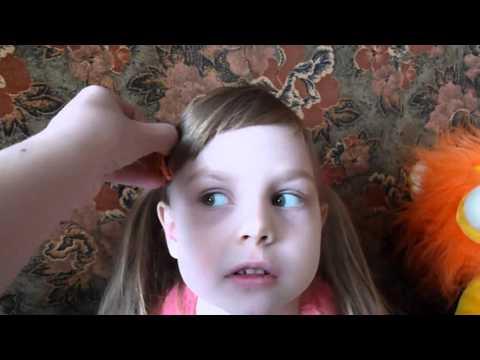 Киндер Сюрприз Май Литл Пони распаковка игрушек сюрпризов. Kinder Surprise My Little Pony