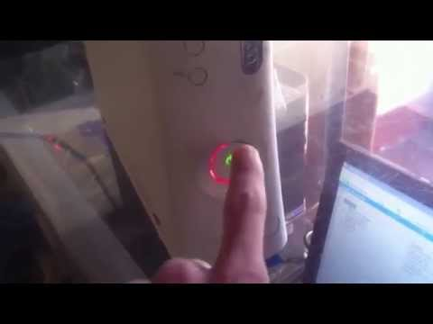 tuto-comment-reparer-3-led-rouge-xbox-360