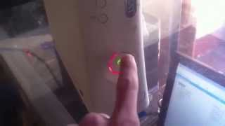 comment réparer xbox 360 1 led rouge