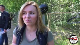 Отзыв 65: Салаш Ольга, 34 года