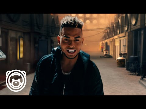 Download Ozuna - Fantasía | Cap.1  Oficial Mp4 baru