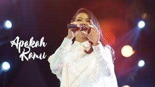 Gambar cover Yura Yunita - Apakah Kamu [The Opening]