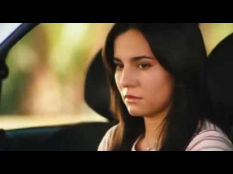 Ver Pelicula 7 dias com Jaime Camil en Español