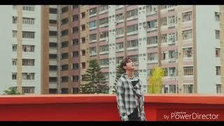 I'm Fine - FMV [K-Pop Mix]
