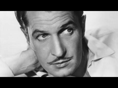Shock (1946) VINCENT PRICE