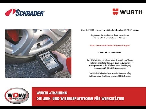wurth dpf cleaner instructions