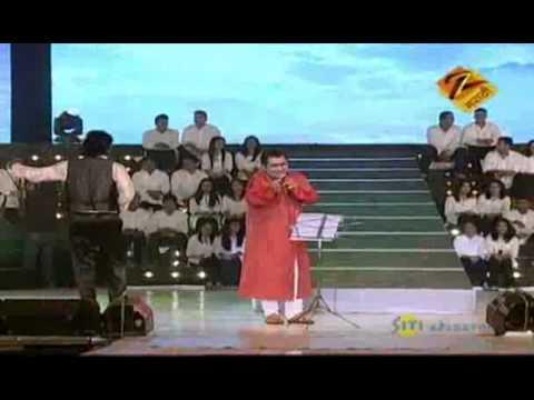 Ajay Atul Live 2010 Nov. 21 '10 Part - 10