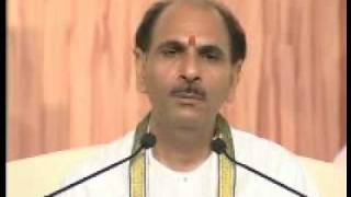 Param pujya Sudhanshuji Maharaj