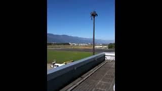 信州まつもと空港は、この美しい空港は今後どうなるのでしょう?