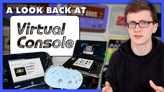 a-look-back-at-virtual-console-scott-the-woz