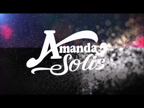 Amanda Solis (Selena Tribute) - MFAH Performance for Selena Movie Mp3